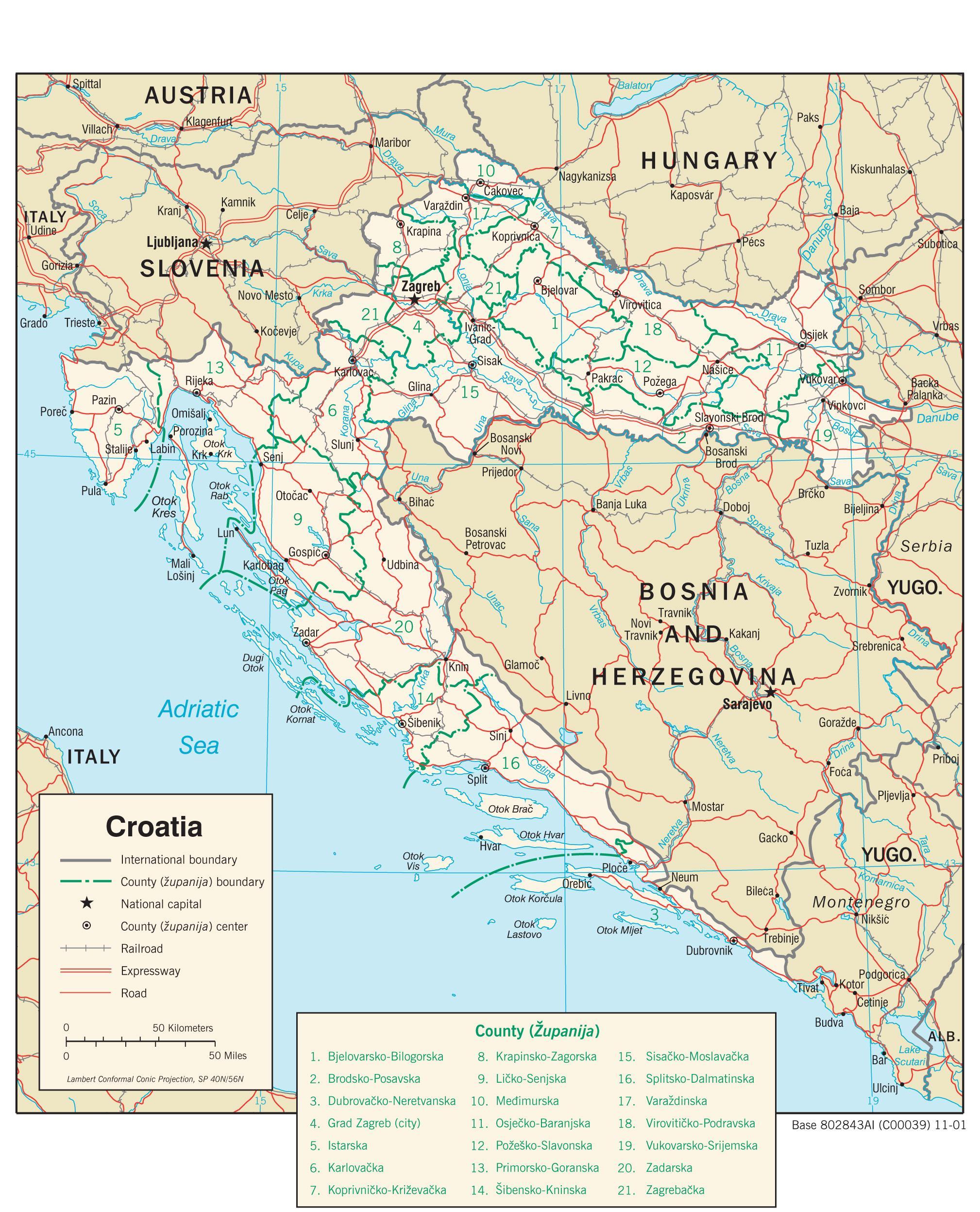 Lidl kroatien karta karta ver lidl kroatien sdra europa europa karta ver lidl kroatien altavistaventures Image collections